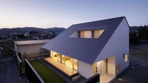 Japan Home Inspirational Design Ideas Download by Design Inspiration Abduzeedo