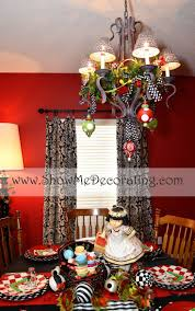 Red And Gold Reception Decoration Living Purple Living Room With Carpet And Tv And Floor White And