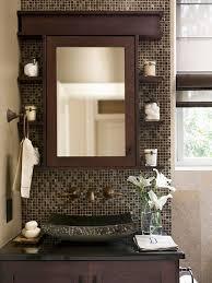 small bathroom medicine cabinets 37 best bathroom medicine cabinets images on pinterest bathroom