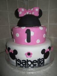 minnie mouse 1st birthday cake minnie mouse birthday cake fondant image inspiration of cake and