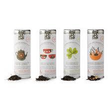 gifts for tea lovers tea gifts uncommongoods