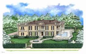 plantation home designs plantation home plans awesome plantation st martin parish