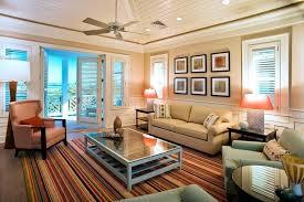 modern cottage decor contemporary cottage decor thebeautifulga me