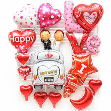 valentines day balloons wholesale discount valentines day balloons wholesale 2017 valentines day