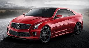 future cadillac 2015 cadillac cts v coupe information and photos zombiedrive