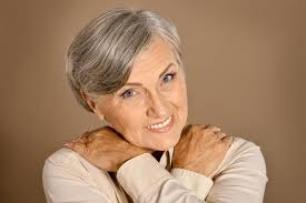 hair dos for women over 65 65 best hairstyles haircuts for women over 65 haircuts