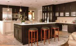 custom kitchen cabinets tucson az memsaheb net