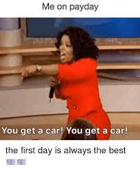 You Get A Car Meme - 25 best memes about you get a car you get a car memes