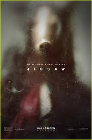 jigsaw u0027 returns in trailer for u0027saw u0027 franchise film watch now