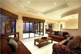chief architect home designer interiors chief architect home designer interiors 2017 interior