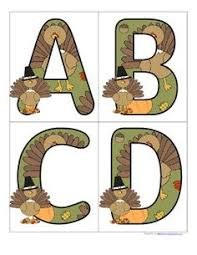 lowercase abc templates free printable alphabet templates