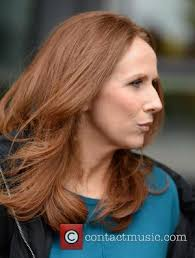 catherine tate pictures photo gallery contactmusic com
