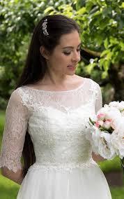 boat neck wedding dress bateau neck wedding dresses dorris wedding