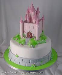 castle cake cakes castle cake fairy tale cake how sweet it is