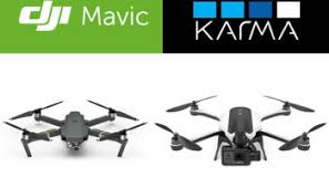 drone black friday deals the best black friday deals on drones geoawesomeness