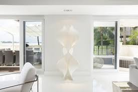 white interior homes white is the new black for luxury real estate wsj