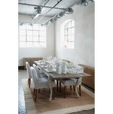 Coastal Dining Room Dining Tables Coastal Dining Room Centerpieces Driftwood Dining