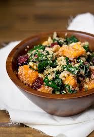 thanksgiving quinoa recipes butternut squash beet u0026 quinoa salad recipe quinoa salad