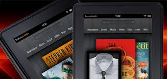 amazon black friday kindle fire amazon reports record breaking kindle sales on black friday