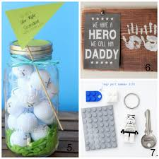 dad card ideas 20 creative father u0027s day gift ideas my frugal adventures