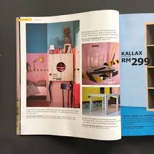 Ikea Usa Catalog 100 Ikea Catalog 2015 Ikea 2018 Catalog Make Room For Life