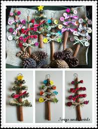 182 best images on crafts