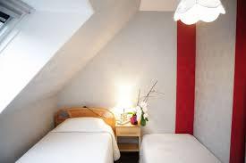 chambre d hote erquy location de vacances 22g350182 pour 14 personnes à erquy dans les