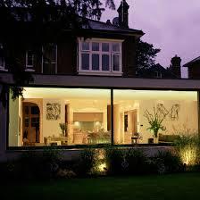 modern extensions modern extensions ideal home