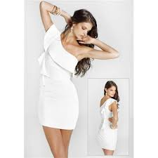 all white party dresses for cheap all women dresses