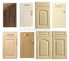 pvc kitchen cabinet doors price buy kitchen cabinet doors cheap pvc door stainless steel