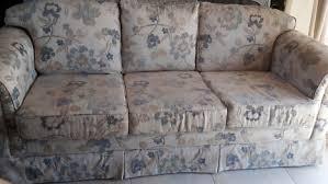 Australian Made Sofas Sofa Australian Made Sofas Gumtree Australia Stirling Area