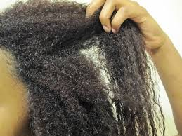 Styles To Wear While Transitioning To Natural Hair - unconditioned roots top notch tips for transitioning