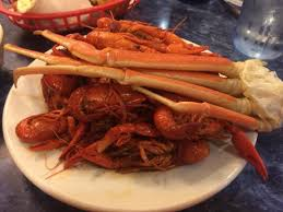 Seafood Buffets In Myrtle Beach Sc by Photo0 Jpg Picture Of Captain Jack U0027s Seafood Buffet North