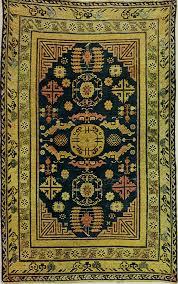 Patterned Rugs Modern by Gul Design Wikipedia