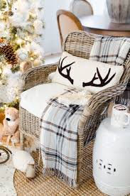 best 25 rustic christmas tree skirts ideas on pinterest xmas