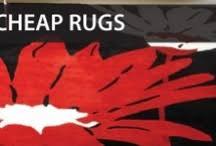 Rug Bugs Rug Bugs Rugbugs On Pinterest