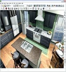 best kitchen design software kitchen cabinet designs software upandstunning club