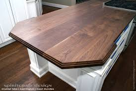 kitchen island tops wood countertop countertops island tops butcher ripping kitchen