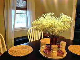 formal dining room table centerpieces fijc info wp content uploads 2017 11 flower center
