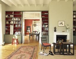 Esszimmer Farbgestaltung Innenarchitektur Kleines Tolles Wohnzimmer Mit Esszimmer Farbe