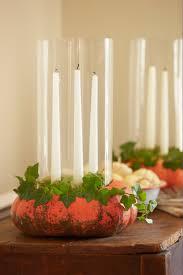 decoration flowers ideas leshma flower events kannur idolza