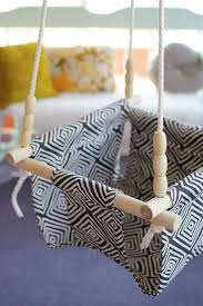best 25 diy swing ideas on pinterest swinging life style
