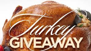 gobble gobble it s harbach meats thanksgiving turkey giveaway