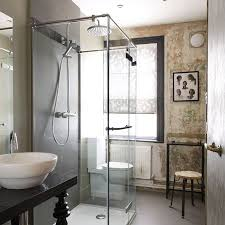 Boutique Bathroom Ideas 92 Best Bathrooms Images On Pinterest Room Architecture And