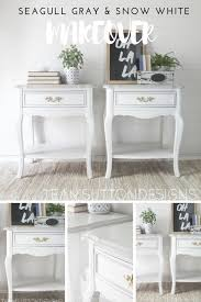 French Provincial Dining Room Furniture Best 25 French Provincial Table Ideas On Pinterest Painted