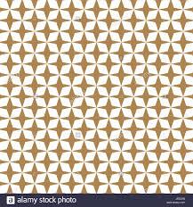 background stitch japanese vector background stitch and kumiko pattern stock vector