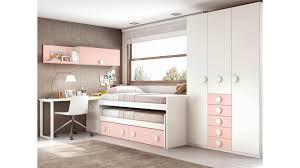 chambre pour fille ikea chambre fille ado avec un lit inspirations et chambre de fille ado