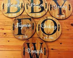 personalized serving platters personalized serving tray etsy