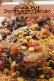 3 Crock Pot Buffet Recipes by 8 Best 3 Pot Crock Pot Images On Pinterest Kitchen Crock Pot