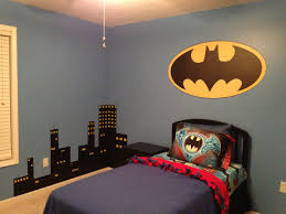 batman rug walmart wall stickers large frame here is amazing cars